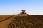 Agriculture-tractor-sowing-seeds-and-cultivating-f5224-1