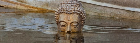 buddhistcc